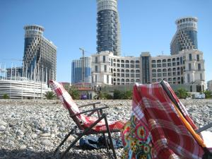Photo of My Batumi Apartments