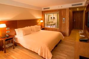 Resort Double Room