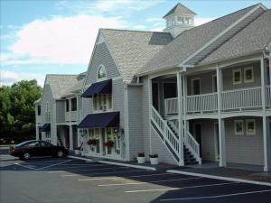 Photo of North Conway Mountain Inn