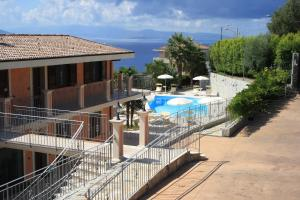 Photo of Residence La Marinella
