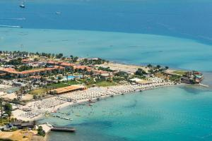Photo of Alacati Beach Resort & Spa