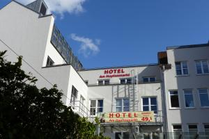 Photo of Hotel Garni Am Hopfenmarkt