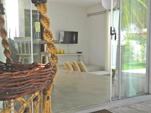 2 Bedrooms Villa with Private Pool