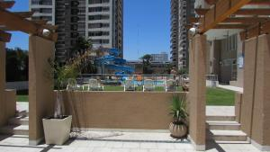 Photo of Apartamento Edificio Aquamar