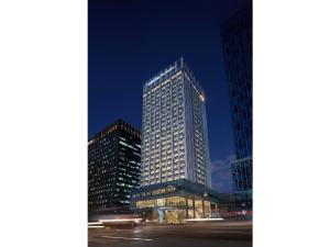 Photo of Lotte City Hotel Myeongdong