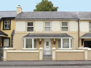 Photo of Holiday Home Killarney Town House