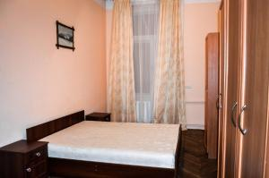 Photo of Mini Budget Hotel Central Home