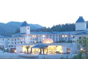 Photo of Hualong Hotel Shaoshan