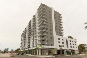 Photo of Furnished Suites At Coconut Grove