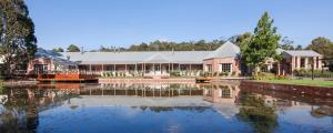 Photo of Mercure Ballarat Hotel & Convention Centre