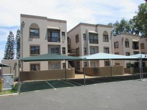 Photo of Broadway Self Catering Serengeti