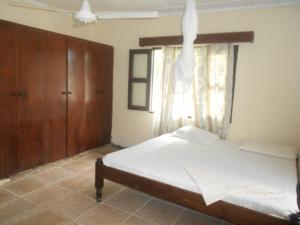 Photo of Ocean Bay Hotel Diani
