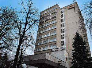 Photo of Hotel Sport