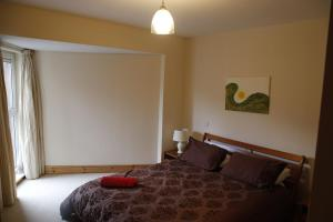 Photo of Cork City Apartment On The Quay