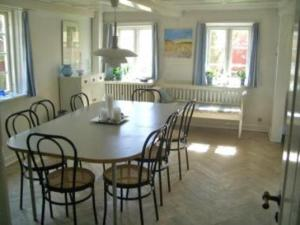 Holiday House Skagen 145