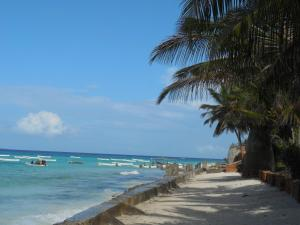 Photo of Swahili Beach Resort