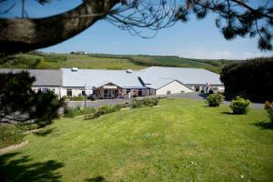 Photo of Widemouth Bay Caravan Park