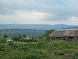 Photo of Rhotia Valley Tented Lodge And Children's Home