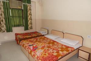 Photo of The Comfort Guest House