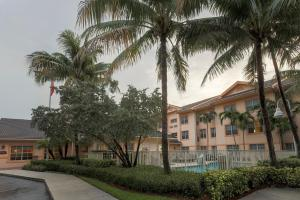 Photo of Residence Inn West Palm Beach