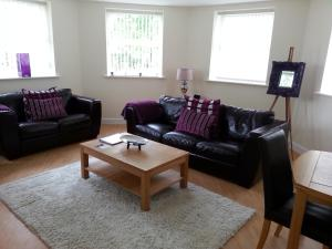 Executivestay Serviced Apartments in Camberley, Surrey, England