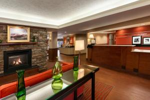 Photo of Hampton Inn Burlington   Colchester