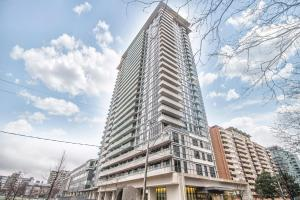 Republic on Roehampton Avenue - Furnished Apartments, Apartmanok  Toronto - big - 22