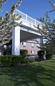 Photo of Baymont Inn And Suites Des Moines Airport