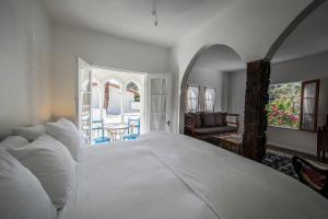 King Suite - Marrakech Suite