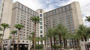 Photo of Suites At Hgvc On Paradise Convention Center