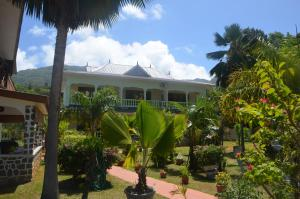 Photo of Green Palm Self Catering