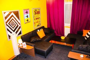 Photo of Apartment Art House Club
