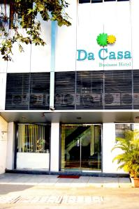 Photo of Da Casa Business Hotel