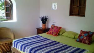 Double Room With AC
