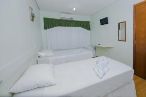 Special Offer - Double Room or Twin Room