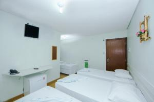 Special Offer - Quaduple Room