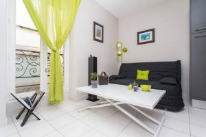 Photo of Appartement Riviera