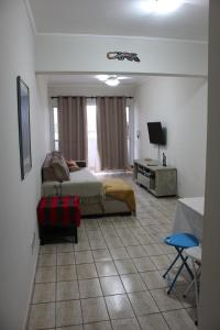 Photo of Apartamento Centro Ubatuba