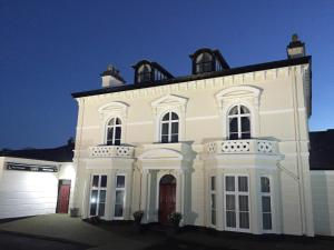 Photo of Magherabuoy House Hotel