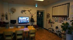 Photo of Suncheon Tour Guesthouse