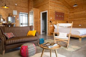 Photo of Assaf Boutique Winery & Cabins
