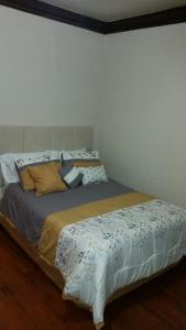 Photo of One Bedroom Apartment Near Airport