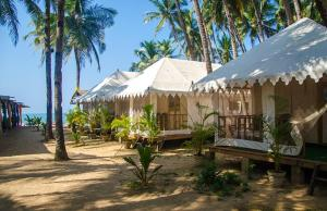 Photo of Hi Tide Cocohuts