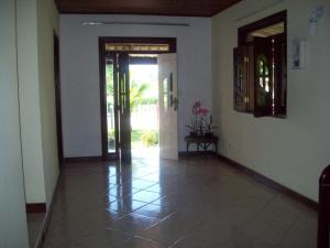 Photo of Suites Na Ilha
