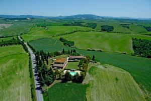 Photo of Agriturismo Pratini