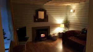 Photo of Limekiln Luxury Self Catering