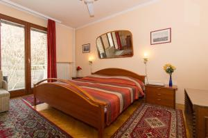 Bed and Breakfast Budavar Bed and Breakfast, Budapest