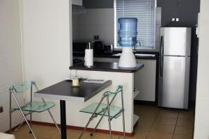 Apartment (4 Adults)