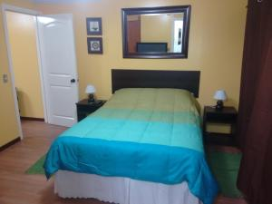 Photo of Apartamento B Manuel Bulnes