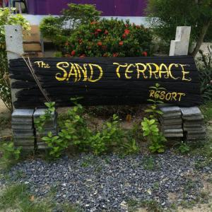 Photo of The Sand Terrace Resort